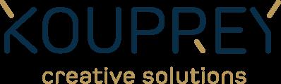 KOUPREY Creative Solutions Co., Ltd.