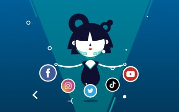 Which Social Media Platform Is the Most Effective for Business in Cambodia?